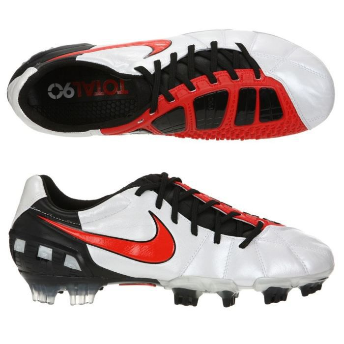Iii Fg Foot Total Nike 9 Prix De Chaussures Laser Cher Pas K FWn8gY7