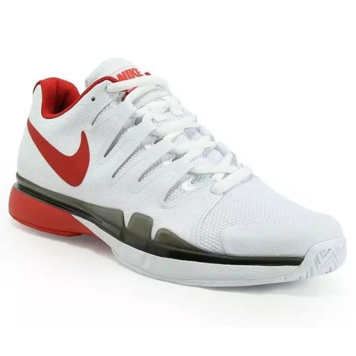 Nike Chaussures de Tennis Zoom Vapor Tour Homme Prix pas cher