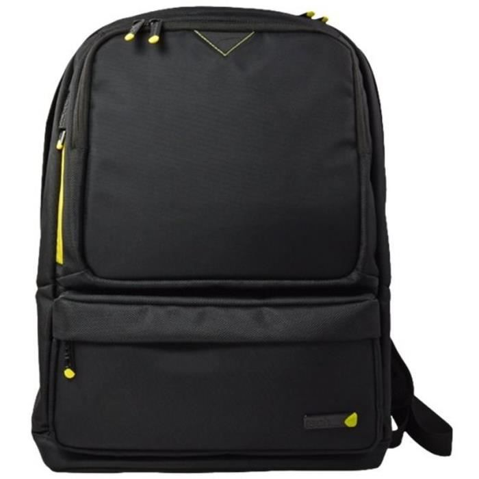 TECHAIR Sac à dos pour ordinateur portable Sport 15.6\