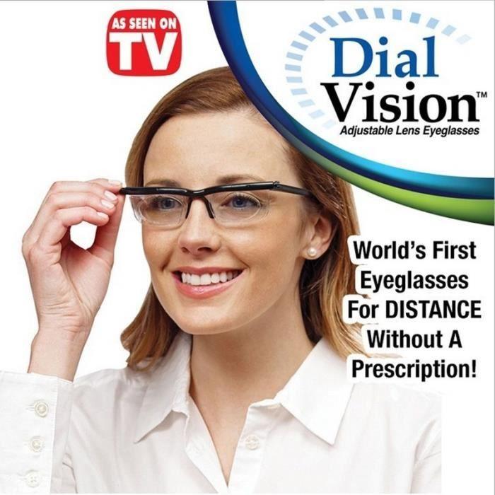 Où trouver l offre Dial vision au meilleur prix   Dans le magasin  Bijouterie Cdiscount bien sûr ! Avec des prix au plus bas aujourd hui  samedi 16 février ... 8cd17bac31ff
