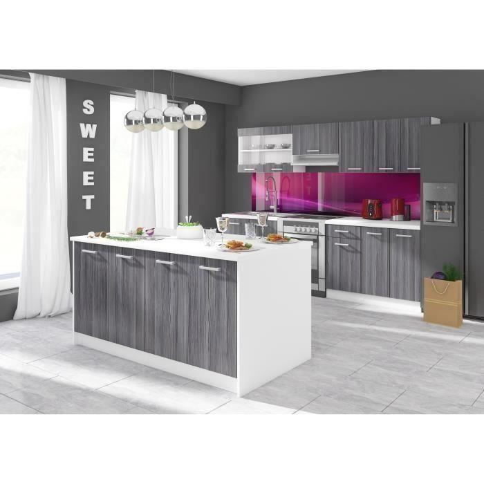 plan de travail ilot achat vente plan de travail ilot. Black Bedroom Furniture Sets. Home Design Ideas