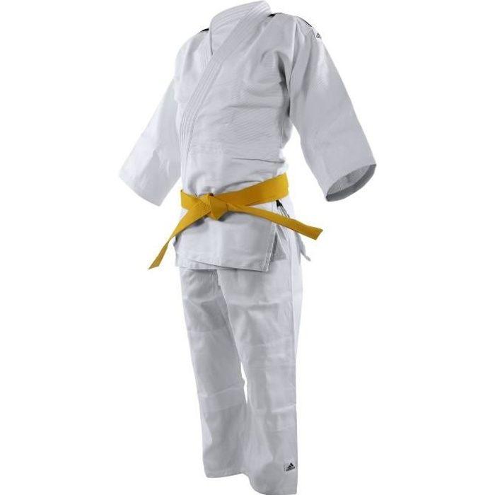 KIMONO ADIDAS Kimono de judo 350 club