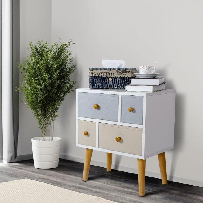 armoire sur roulette sobuy fkw30 wn desserte sur roulettes meuble chariot de 17 best images. Black Bedroom Furniture Sets. Home Design Ideas