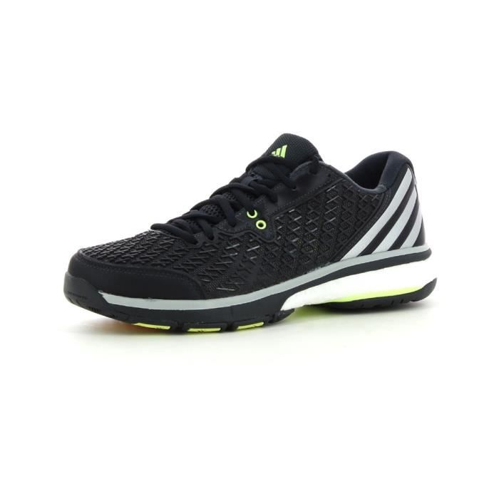 Chaussures Pas 2 Boost Prix 0 Volley Energy Adidas Indoor Femme xsQChdtrB