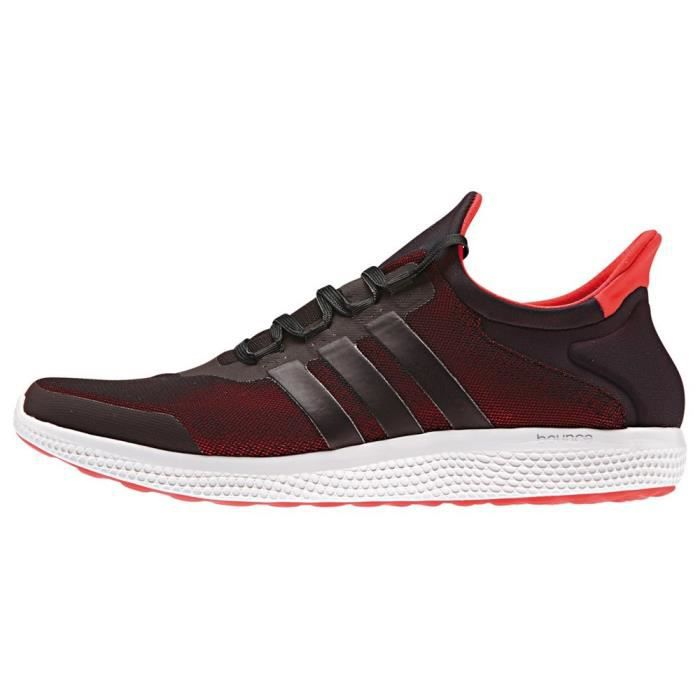 Chaussures Adidas CC Sonic Boost yQayXd8p