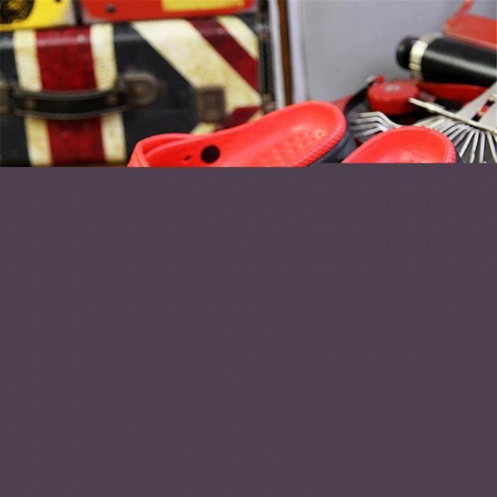 Sandale Femme Extravagant Nouvelle Arrivee Chaussure Respirant Chaussure Meilleure Qualité Poids Léger Loisirs 36-42