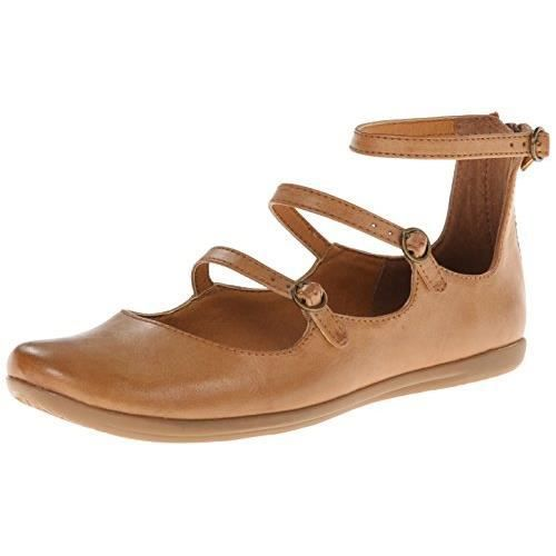 Femmes Bare Traps Whitaker Chaussures Mary Jane