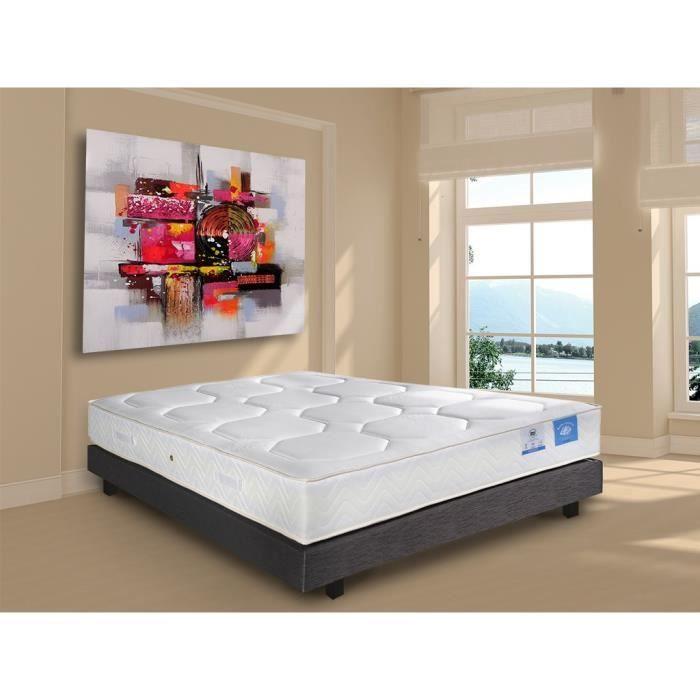 maison de la literie versailles cheap interesting dco maison ancienne tours pas surprenant. Black Bedroom Furniture Sets. Home Design Ideas