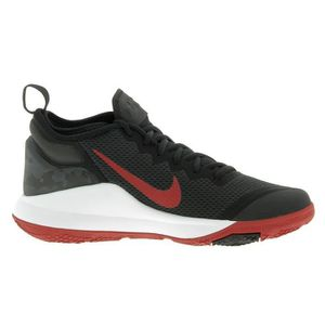 new styles d42ae cc01f ... CHAUSSURES BASKET-BALL Chaussures de basket-ball homme Lebron Witness  II ...