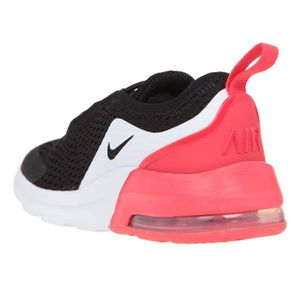 Achat Chaussures Vente Pas Xwdcbeqro Enfant Cher Nike Cdiscount 08nXkwOP