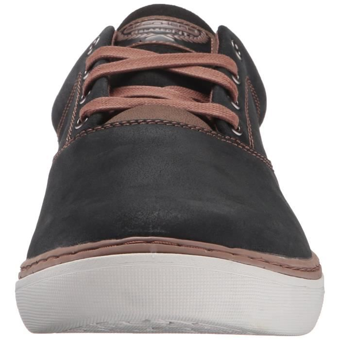 UCZV0 lacets de à Skechers 46 Chaussures baskets q6aFFw