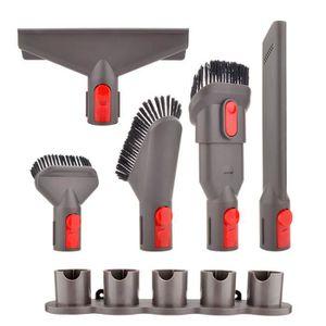 PIÈCE ENTRETIEN SOL  Kit de fixation du support de montage pour brosse