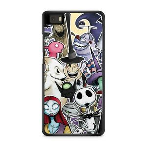 coque mickey pour huawei p8 lite 2015