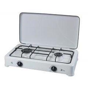 grille de cuisson pour rechaud gaz achat vente pas cher. Black Bedroom Furniture Sets. Home Design Ideas