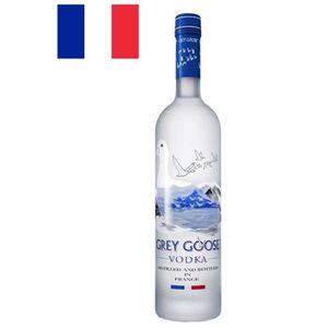 VODKA Vodka Grey Goose Magnum 1,75cl