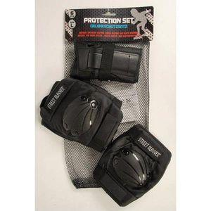 KIT PROTECTION K2M - 90716 - Accessoire - Vélo et Véhicule pou…