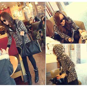 tops-veste-sweat-shirt-a-capuche-manteau-leopard.jpg cc40ca52957