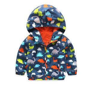 VESTE Enfant Unisex Bébés Garçons Filles Vêtements Décon