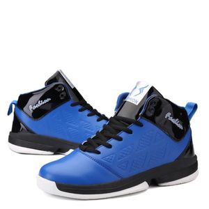 purchase cheap 60928 b8c85 Courir Chaussures Homme coussin d air Casual Man Basket Sports Chaussures