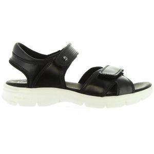 Sandale - Nu-Pieds - PANAMA JACK MERIDIAN BASICS C1 g0o8ID0
