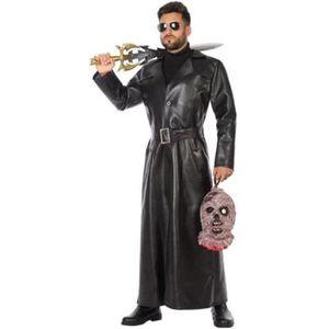Costume Homme Homme Costume Costume Chasseur Homme Chasseur Chasseur Chasseur Chasseur Costume Costume Homme ymwN80POvn