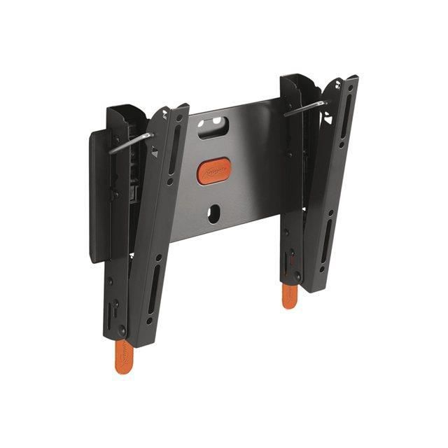 VOGELS BASE15S Support inclinable - 19 à 37\