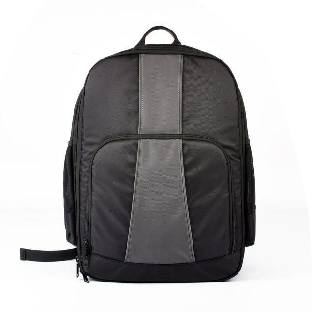 sac à main HZQ51021254 UAV Drone Sacs à dos Carry Case pour DJI assistant Ghost 3 Pour Parrot