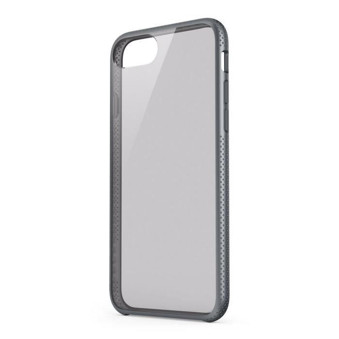 coque iphone 6 belkin