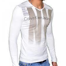 097783190d83b Tee shirt calvin klein jeans - Achat   Vente pas cher