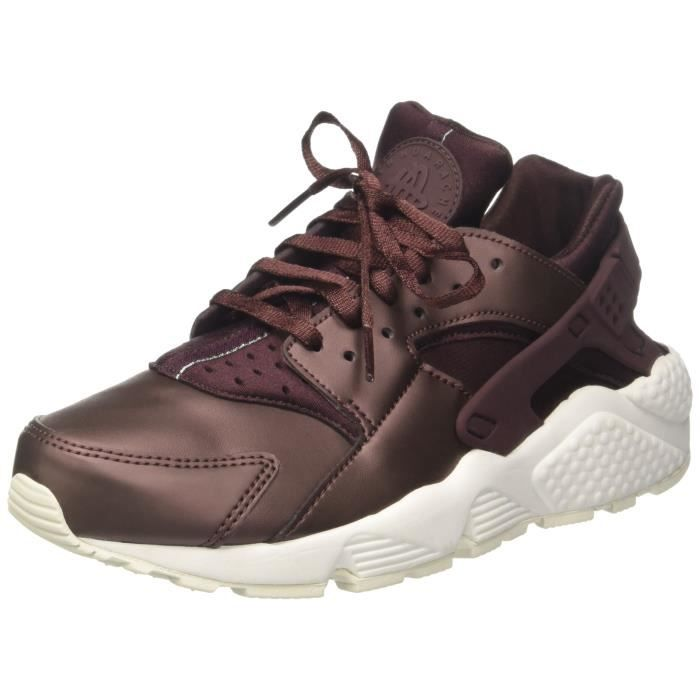 Nike Q82gp Wo Air Prm Hommes 38 Txt Taille Gymnastique Huarache Chaussures De Run RL4Aq3c5j