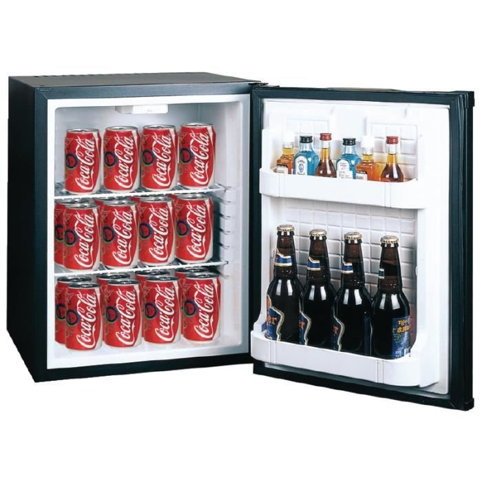 frigo mini bar achat vente pas cher. Black Bedroom Furniture Sets. Home Design Ideas