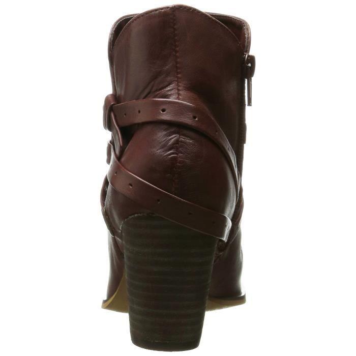 Kiki Boot BLB5L Taille-36 P0rHfMWvC