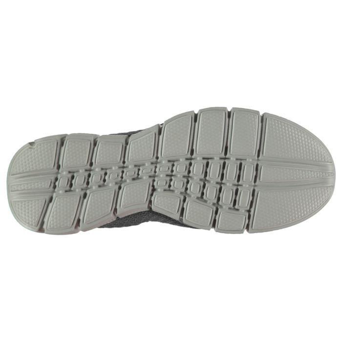 Equaliser Skechers Skechers Sport Chaussures Homme On Slip 2 De Equaliser CdBwxnC