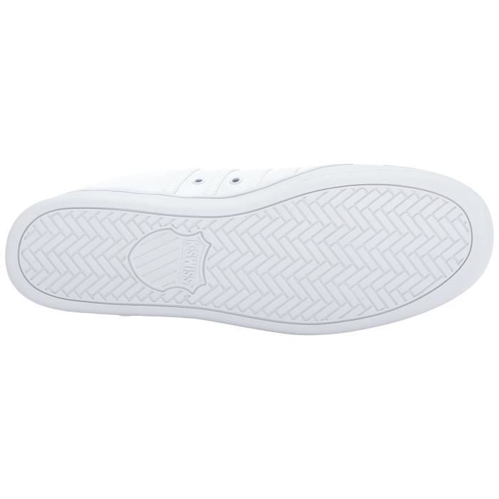 Classique 88 Sneaker ONOAQ Taille-41 4mgUwPmwoK