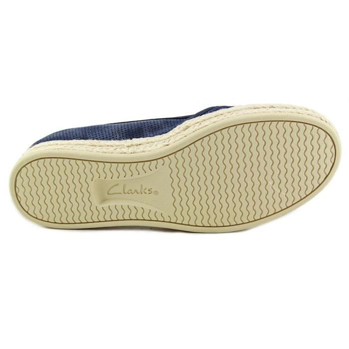 Clarks Azella Major Slip On IN8X8 Taille-40