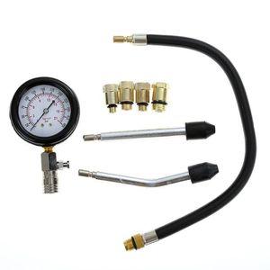 compressiometre pour moteur diesel achat vente compressiometre pour moteur diesel pas cher. Black Bedroom Furniture Sets. Home Design Ideas