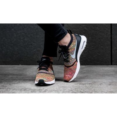 Modèle 881175 W Thea 600 Nike Air Kk Baskets Max Ultra nUY78ttq0