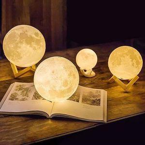 Vente Cher Achat Pas Lampe Lune txsBoChQrd