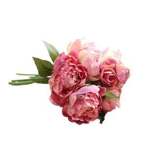 bouquet artificiel achat vente bouquet artificiel pas cher cdiscount. Black Bedroom Furniture Sets. Home Design Ideas