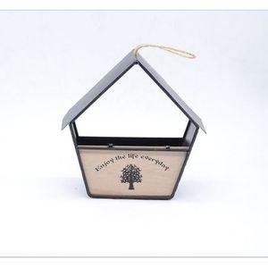 pot de fleur interieur a suspendre achat vente pas cher. Black Bedroom Furniture Sets. Home Design Ideas