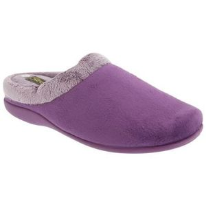 CHAUSSON - PANTOUFLE Sleepers Glenys - Chaussons mules - Femme