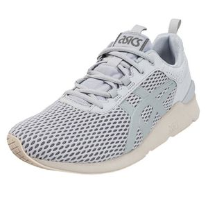 80b6a724537 BASKET ASICS Gel Lyte Runner Chaussure Adulte - Taille 40