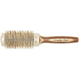 BROSSE - PEIGNE Brosse à Brushing 43mm