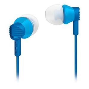 CASQUE - ÉCOUTEURS Philips SHE3800BL/00 Ecouteurs intra-auriculaires