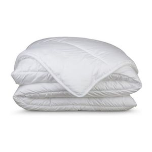 COUETTE Snoozing Norway couette simple - Fibres Microgel p
