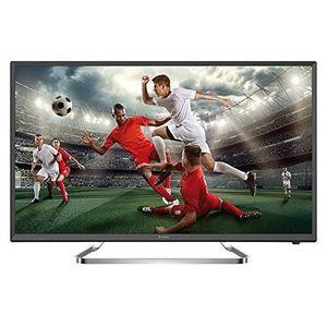 Téléviseur LED Strong SRT 32HZ4013N Téléviseur HD LED TV 32