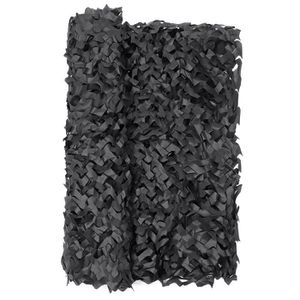 ACCESSOIRES CAMOUFLAGE TEMPSA Camouflage Net Camping Chasse Forêt Abri So