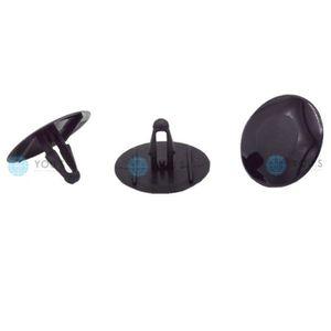 HOTTE 90467-09006 originaux YOU.S hottes clips de montag