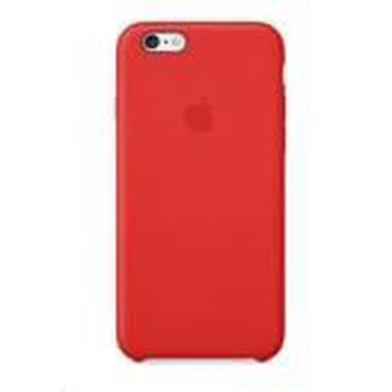 coque apple iphone 6 cuir