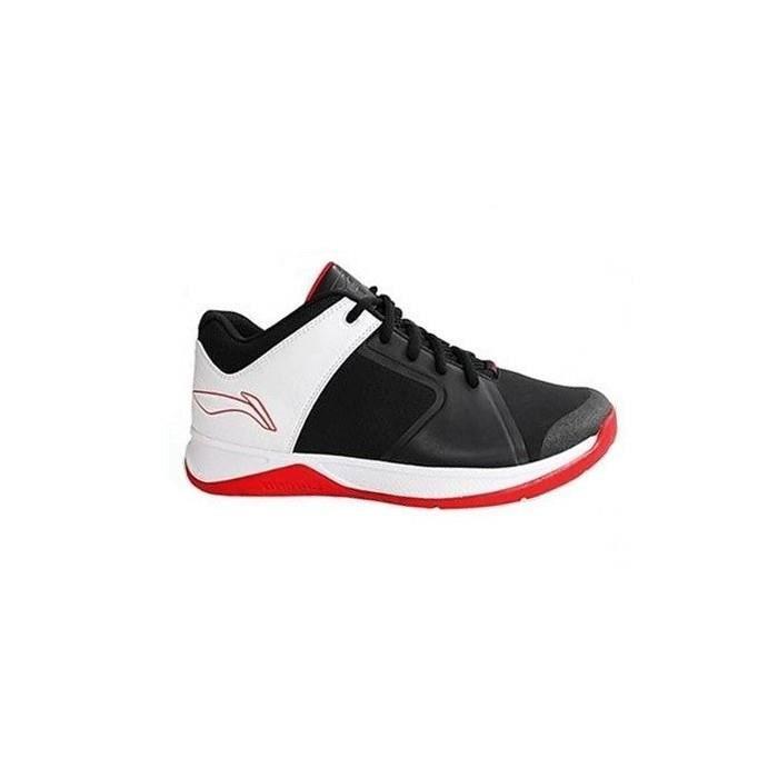 détaillant en ligne b08a4 52dc2 Chaussures Li-Ning